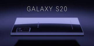 Galaxy S20/S20+/S20 Ultra sẽ ra mắt chứ không phải Galaxy S11 Series