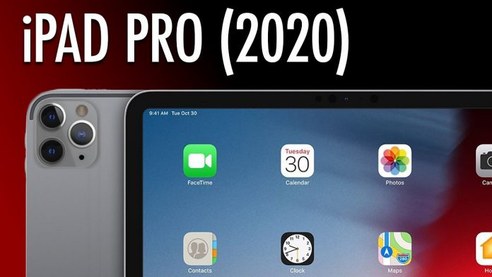 ban-phim-ipad-pro-2020-1