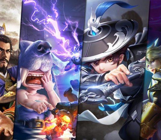 game-mobile-hap-dan-nhat-thang-1-2020-12