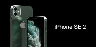 iphone màn hình 5.4 inch