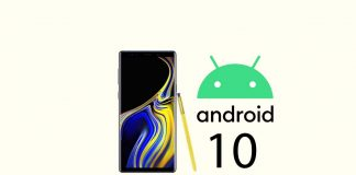 samsung-galaxy-note-9-android-10-1