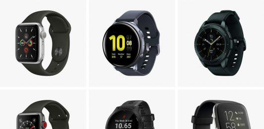 Before-You-Buy-a-Smartwatch-gear-patrol-lead-full