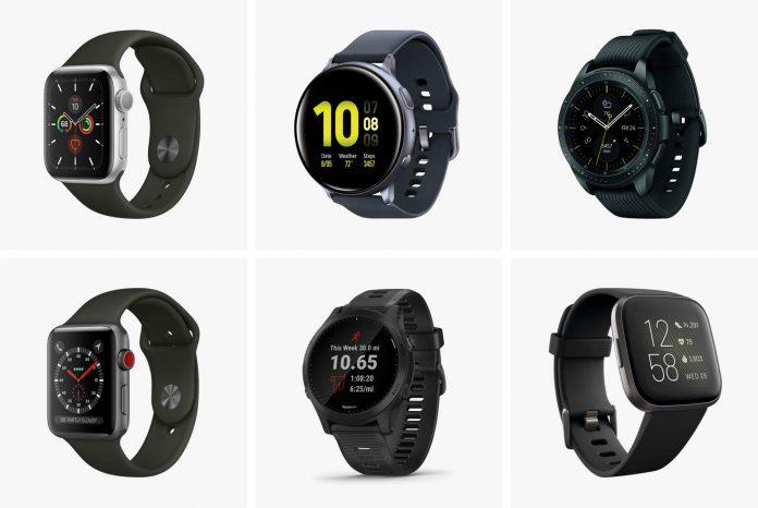 Before-You-Buy-a-Smartwatch-gear-week-lead-full
