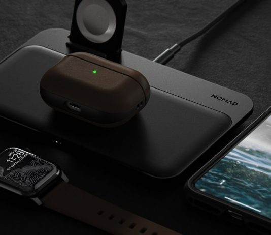 Nomad-Rugged-Cases-AirPods-Pro-banner2-1536×604