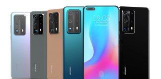Huawei sử dụng cảm biến 52MP để đối trọng với cảm biến 108MP của Samsung, kết quả sẽ ra sao?