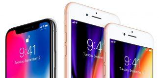 iphone-8-iphone-8-plus-iphone-x-image-0011
