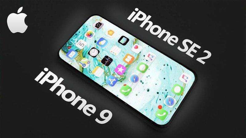 iphone-tiep-theo-cua-apple-2