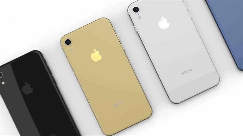 iphone-tiep-theo-cua-apple-3