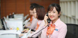 Danh sách tất cả số điện thoại nhà mạng Internet tại Việt Nam
