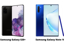 so-sanh-Galaxy S20+-voi-Galaxy-Note-10+-1