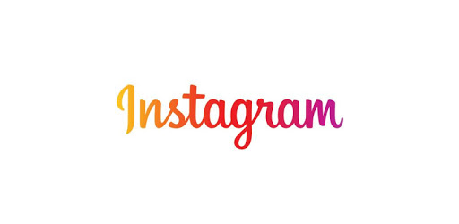 tải hình ảnh Instagram