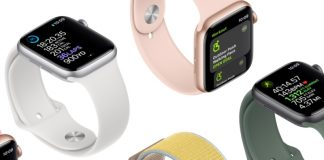 Apple_Watch_Series_5_Exercise-800×457