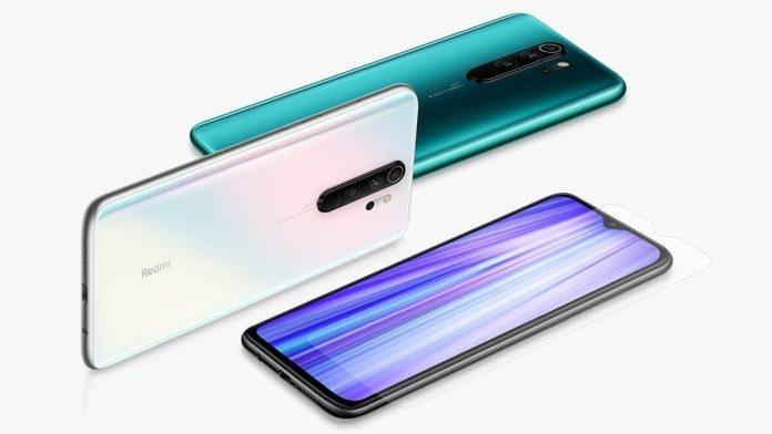 Rò rỉ hình ảnh thực tế của Redmi 9, vẫn sẽ là chiếc smartphone giá mềm và sử dụng chip MediaTek Helio G80