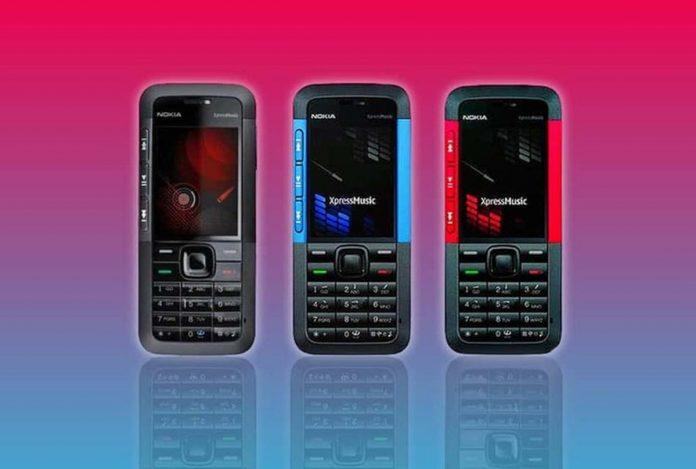 Chiếc XpessMusic mới của Nokia vừa nhận được một chứng chỉ quan trọng, Nokia fans sẽ rất háo hức