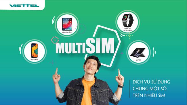 dịch vụ multisim