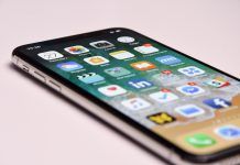 tối ưu hoá bộ nhớ iphone