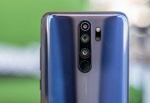 smartphone tầm trung chụp ảnh đẹp