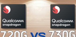 """Snapdragon 730G và Snapdragon 720G: Ai mới là """"ông vua"""" vi xử lý phân khúc tầm trung?"""