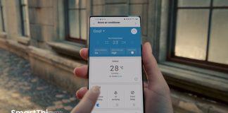 Thông tin Galaxy Note 20