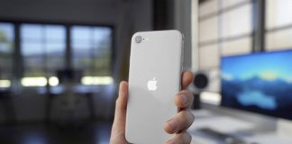 cach-tren-tay-iphone-se-2020-1