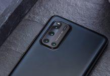 danh-gia-camera-vivo-v19-1