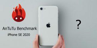 diem-hieu-nang-iphone-se-2020-1