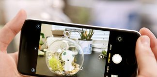iphone-se-2020-camera03-100839855-orig