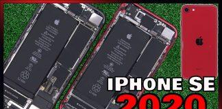 linh-kien-iphone-se-2020-1