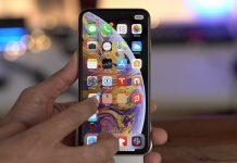 mẹo vặt cho iPhone
