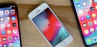 iPhone SE 2020 sẽ ra mắt trong tháng này, iPhone 12 lùi xuống tháng 10?