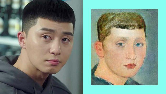 tao-anh-thoi-phuc-hung-1