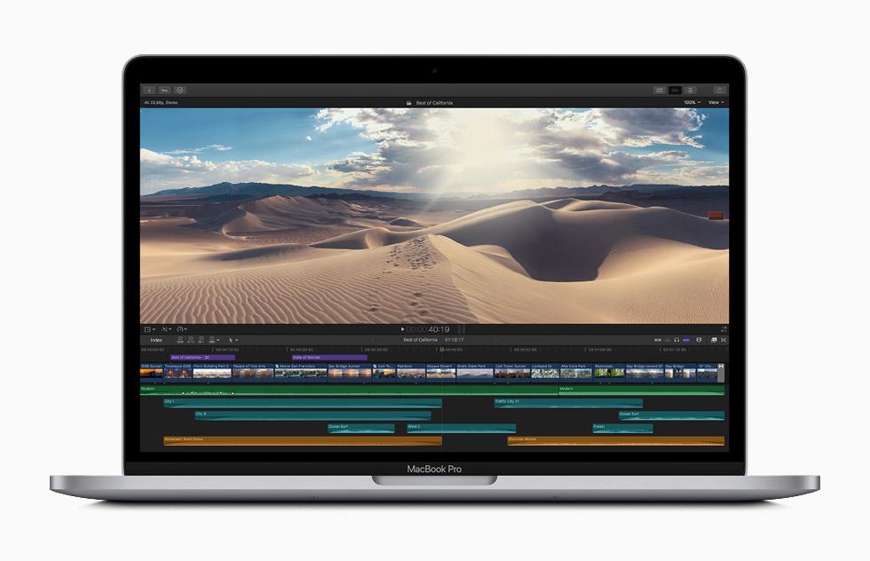 Apple_macbook_pro-13-inch-with-final-cut-pro_screen_05042020_big.jpg.large