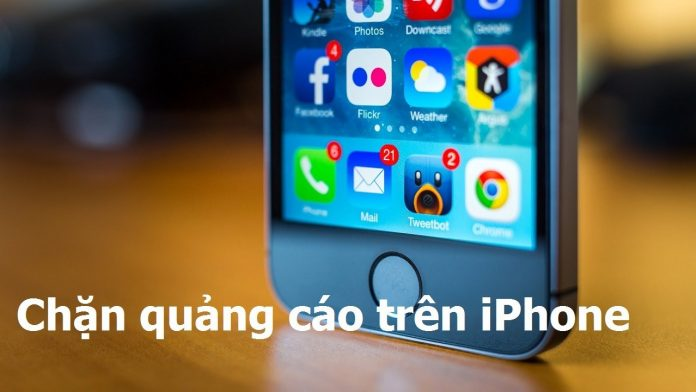 cach-chan-quang-cao-tren-iphone-1