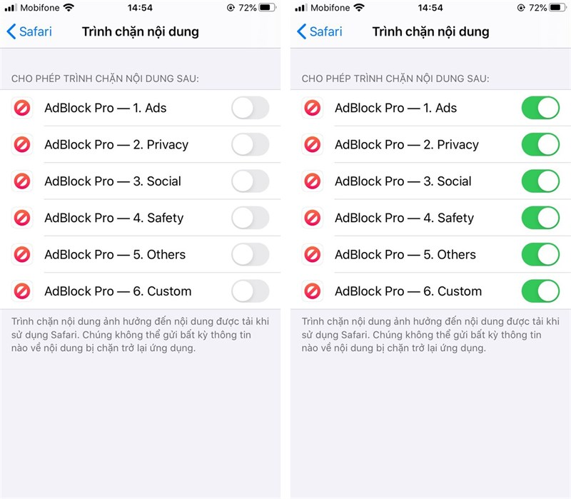 cach-chan-quang-cao-tren-iphone-3