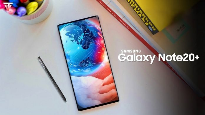 camera-galaxy-note20-1