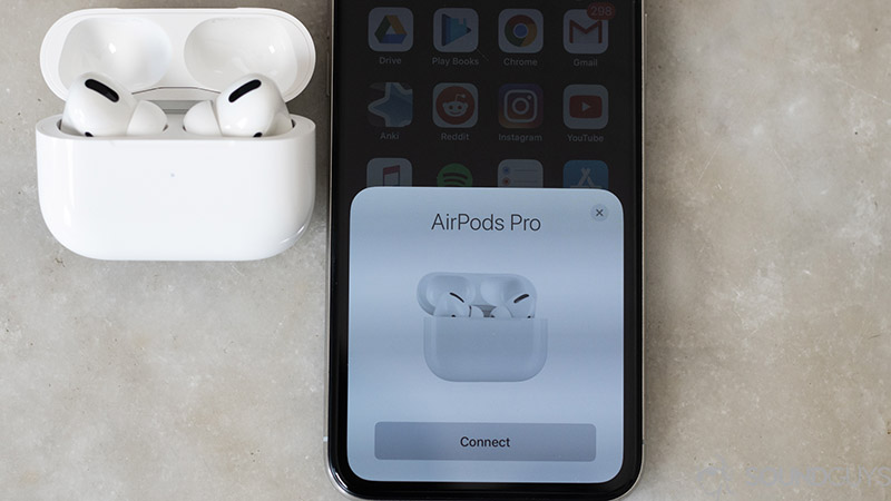danh-gia-chi-tiet-airpods-pro-11