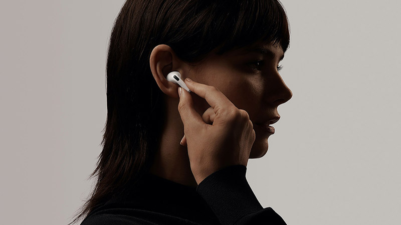 danh-gia-chi-tiet-airpods-pro-12