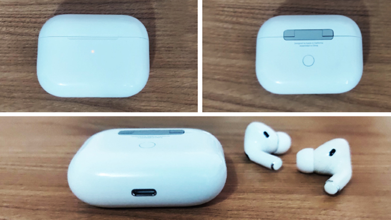 danh-gia-chi-tiet-airpods-pro-4