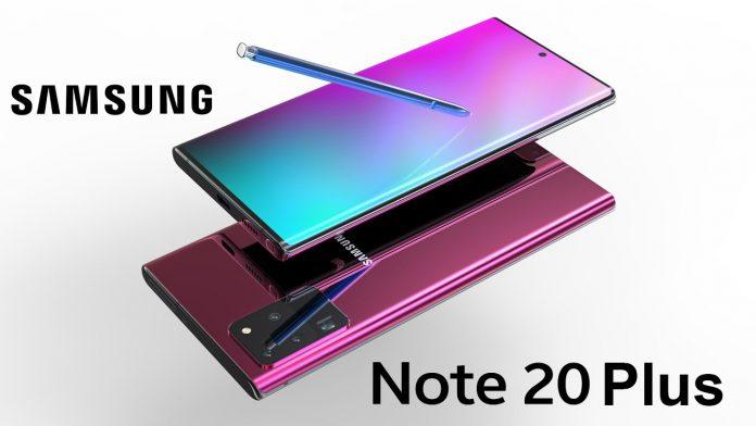 galaxy-note20-sac-nhanh-1