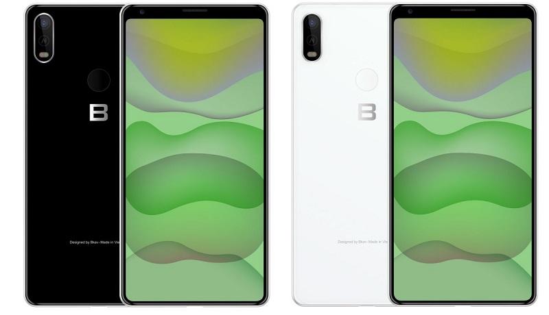gia-bphone-b40-2