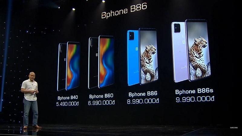 gia-bphone-b40-4