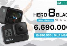 gopro-hero-8-black-fpt-1