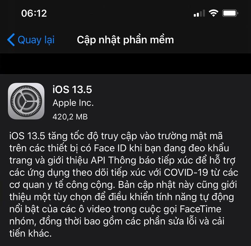 ios-13-5-ra-mat-2