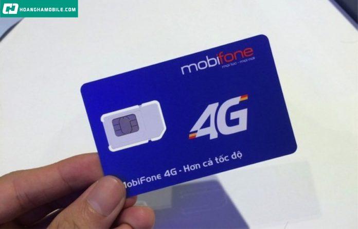 sim-4g-mobifone-h90n-hoang-ha-1