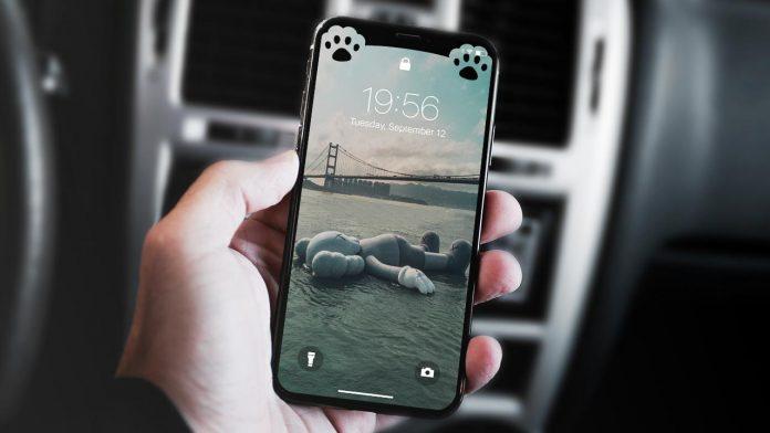 tai-tho-tren-iphone-1