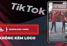 tai-video-tren-tiktok-1(1)