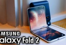 thong-tin-cua-galaxy-fold-2-1