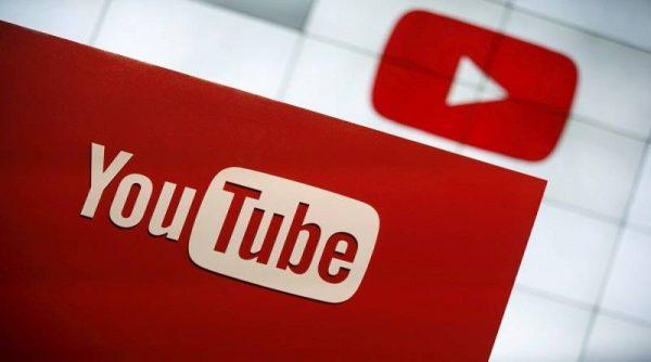 Mách bạn 1001 cách download video Youtube cực nhanh và đơn giản