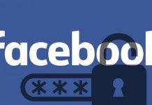 kiểm tra tài khoản Facebook