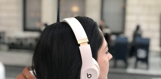 đánh giá tai nghe beats